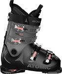 Atomic Hawx Magna 95 Womens Ski Boot 2021