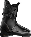 Atomic Savor 95 Womens Ski Boot 2021
