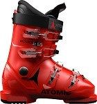 Atomic Redster 65 Junior Ski Boot 2021