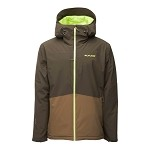 Flylow Albert Mens Jacket 2020