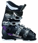 Dalbello Avanti MX 65 W Womens Ski Boot 2018