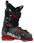 Dalbello Avanti 100 Mens Ski Boot 2018