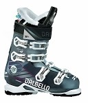 Dalbello Avanti 85 W  Womens Ski Boot 2018