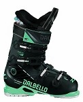 Dalbello Avanti 95 W  Womens Ski Boot 2018