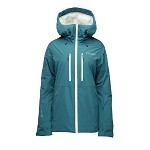Flylow Avery Womens Jacket 2020