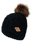 Picture Jude Womens Beanie 2020