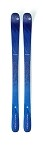 Blizzard Black Pearl 88 Womens Ski 2020