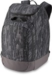 Dakine Boot Pack 50L Boot Bag 2021