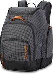Dakine Boot Pack DLX 55L Boot Bag 2020