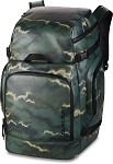 Dakine Boot Pack DLX 75L Boot Bag 2021