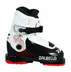 Dalbello CX 1 Junior Ski Boot 2018