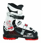 Dalbello CX 3 Junior Ski Boot 2018