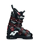 Nordica Dobermann GP 110 Mens Race Ski Boot 2018