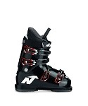 Nordica Dobermann GP 70 Junior Race Ski Boot 2018