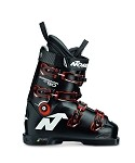 Nordica Dobermann GP 90 Mens Race Ski Boot 2018