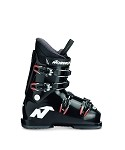 Nordica Dobermann GP Team Junior Race Ski Boot 2018