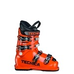 Tecnica Firebird 60 Junior Race Ski Boot 2020