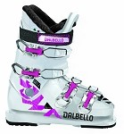 Dalbello Gaia 4 Junior Ski Boot 2018