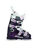 Nordica GPXW 95 Womens Ski Boot 2018
