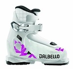 Dalbello Gaia 1 Junior Ski Boot 2018