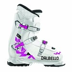 Dalbello Gaia 3 Junior Ski Boot 2018