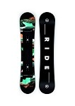 Ride Heart Breaker Womens Snowboard 2020
