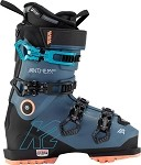 K2 Anthem 100 MV Womens Ski Boot 2021