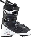 K2 Anthem 80 MV Womens Ski Boot 2021