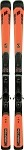 K2 Disruption 78C Mens Ski with M3 10 Compact Binding 2021