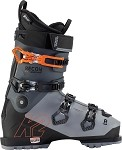 K2 Recon 100 MV Mens Ski Boot 2021