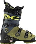 K2 Recon 120 MV Mens Ski Boot 2021