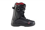 K2 Darko Mens Snowboard Boot 2020