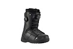 K2 Kinsley Womens Snowboard Boot 2021