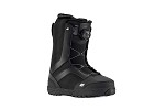K2 Raider Mens Snowboard Boot 2021