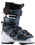 K2 Anthem 100 MV Womens Ski Boot 2020