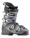 K2 Recon 100 MV Mens Ski Boot 2020