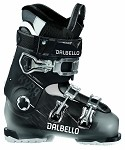 Dalbello Kyra MX 70 Womens Ski Boot 2018