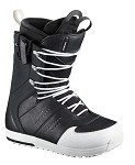 Salomon Launch Lace Mens Snowboard Boot 2020