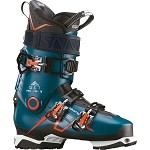 Salomon QST Pro 120 TR Mens Ski Boot 2020