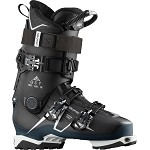 Salomon QST Pro 100 TR Mens Ski Boot 2020