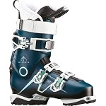 Salomon QST Pro 90 TRW Womens Ski Boot 2020