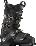 Salomon S/Max 110 Womens Ski Boot 2021