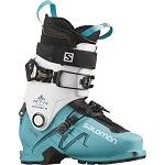 Salomon MTN Explore Womens Ski Boot 2020