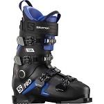 Salomon S/Pro 130 Mens Ski Boot 2020