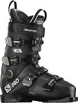 Salomon S/Pro 100 Mens Ski Boot 2021