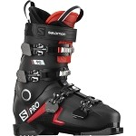 Salomon S/Pro X90 CS Mens Ski Boot 2020