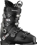 Salomon S/Pro 80 Mens Ski Boot 2020