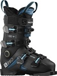 Salomon S/Pro 100 Womens Ski Boot 2021