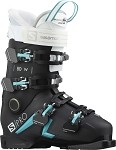 Salomon S/Pro 80CS Womens Ski Boot 2021