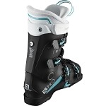 Salomon S/Pro X80 CS Womens Ski Boot 2020